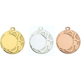 Medaille DI4002