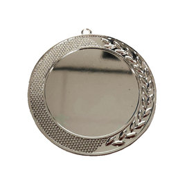 Grote medaille D58