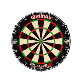Dartbord Blade V