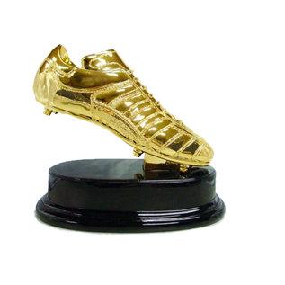 Z102 Gouden schoen