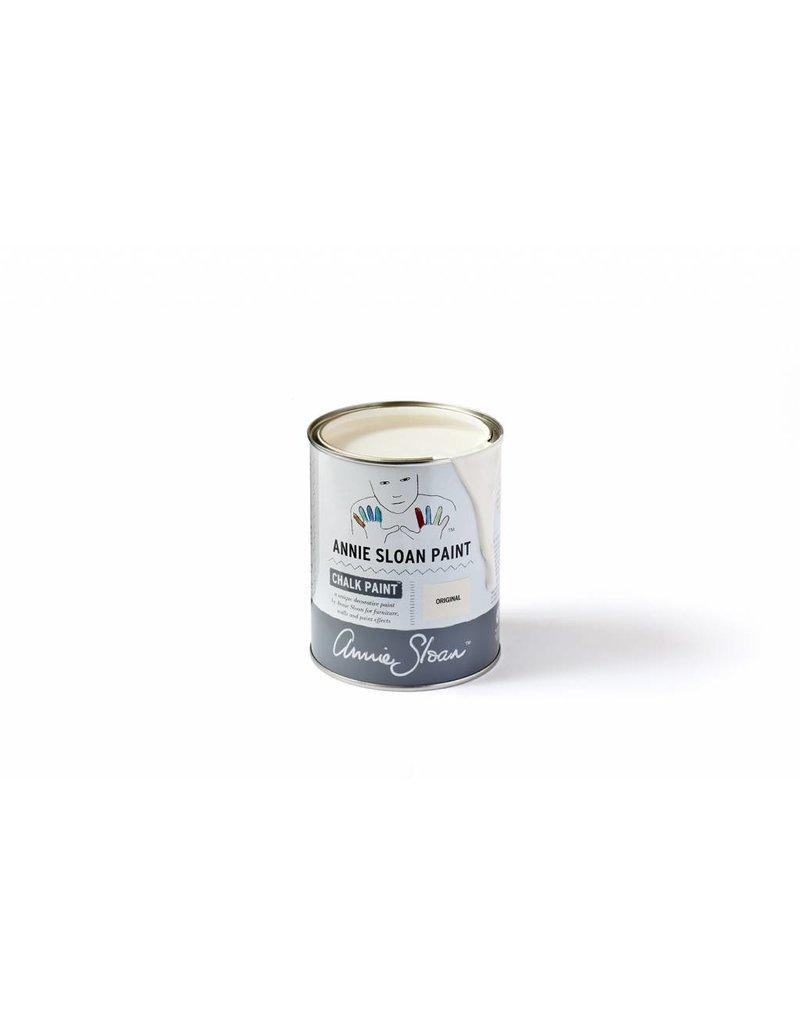 Chalk Paint Annie Sloan 'Original'