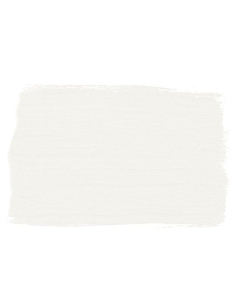 Chalk Paint Annie Sloan 'Pure'