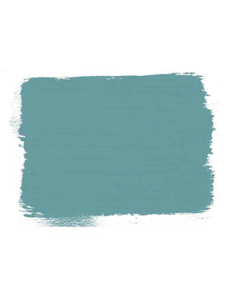Chalk Paint Annie Sloan 'Provence'