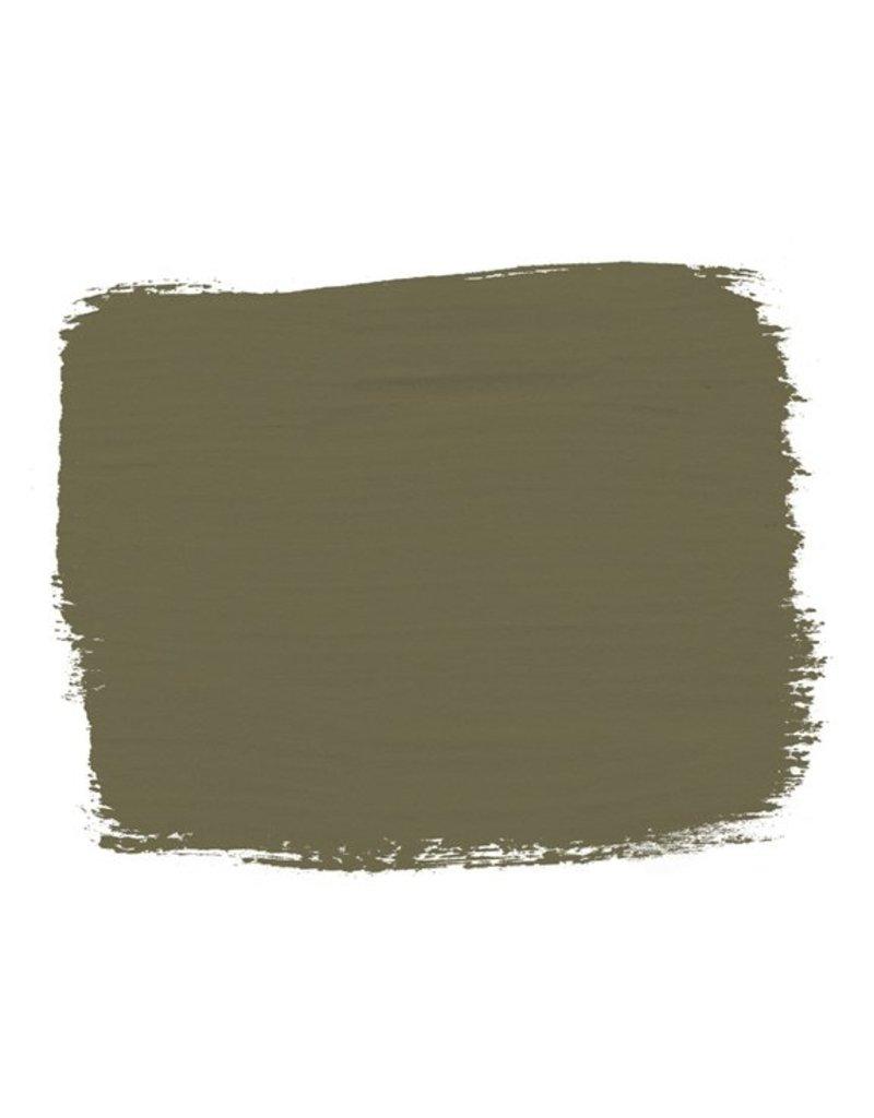 Chalk Paint Annie Sloan 'Olive'