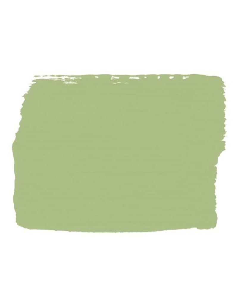 Chalk Paint Annie Sloan 'Lem Lem'