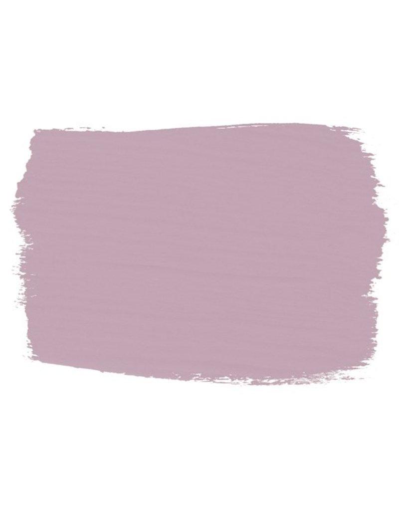 Chalk Paint Annie Sloan 'Emile'