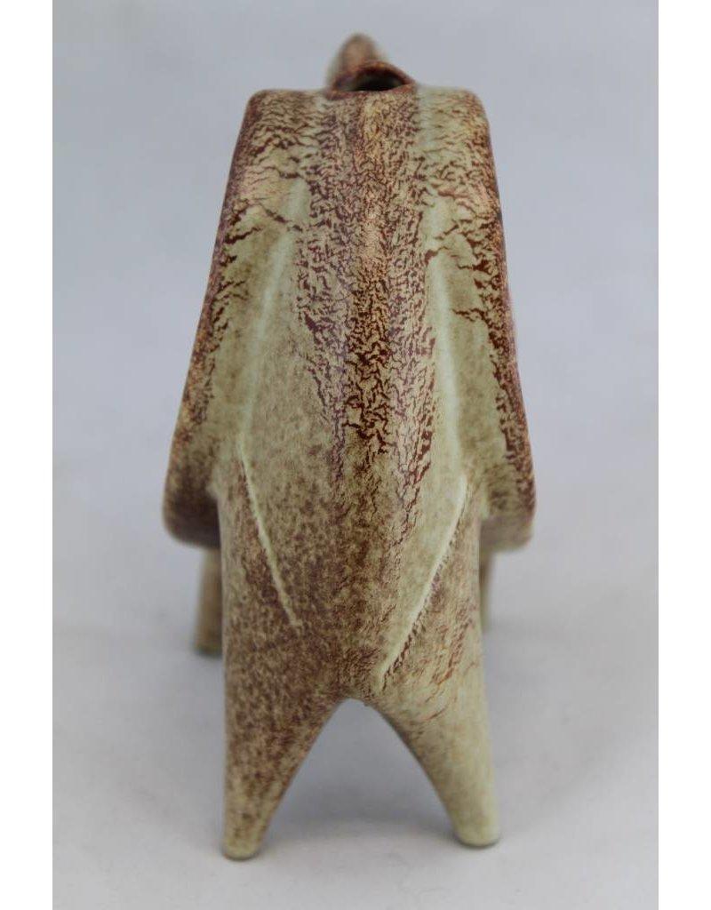 Olifant beeld Bertoncello Keramiek