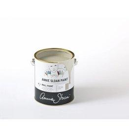 Wall Paint Annie Sloan 'Paris Grey'