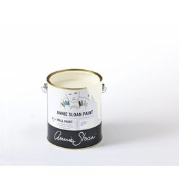 Wall Paint Annie Sloan 'Old White'
