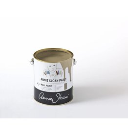 Wall Paint Annie Sloan 'French Linen'