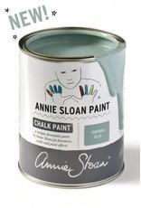 Chalk Paint Annie Sloan 'Svenska Blue'
