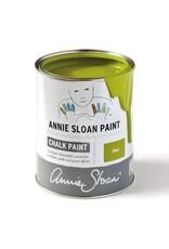 Chalk Paint Annie Sloan 'Firle'