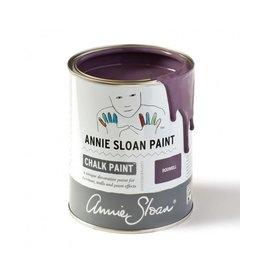 Chalk Paint Annie Sloan 'Rodmell'
