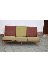 Design lounge bank sofa de Ster Gelderland