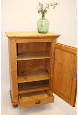 Baby cabinet with cupboard kitchen cupboard with cupboard