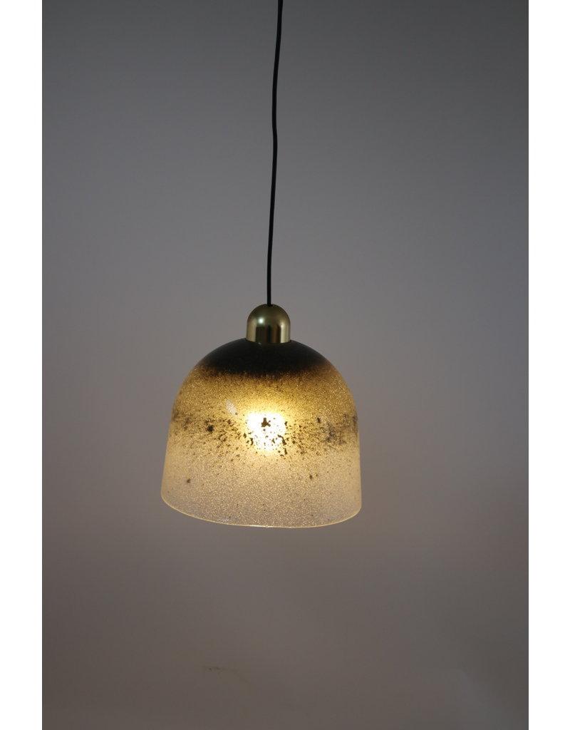Peill und Putzler Glazen Hanglamp