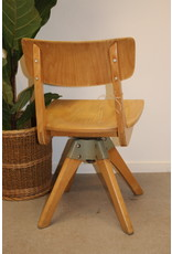 Gazala high chair