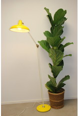Hoogervorst for Anvia Almelo Holland 60 years Floor lamp