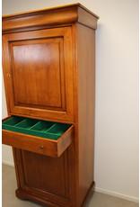 Houten Broodkast voorraadkast keukenkast