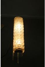 Wall lamp from Hustadt-leuchten with bubble balls