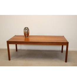 Large coffee table from Magnus Olesen danish