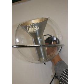 Raak Amsterdam Globe Wandlamp