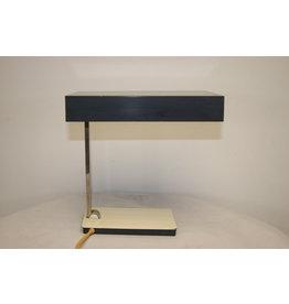 MODEL 6878 DESK LAMP BY KAISER LEUCHTEN, 1950S