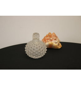 Laliqeu Perfume bottle model Cactus