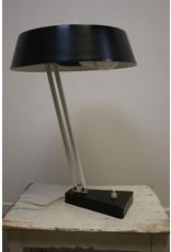 Hala Zeist Bureau lampje scharnier model 147