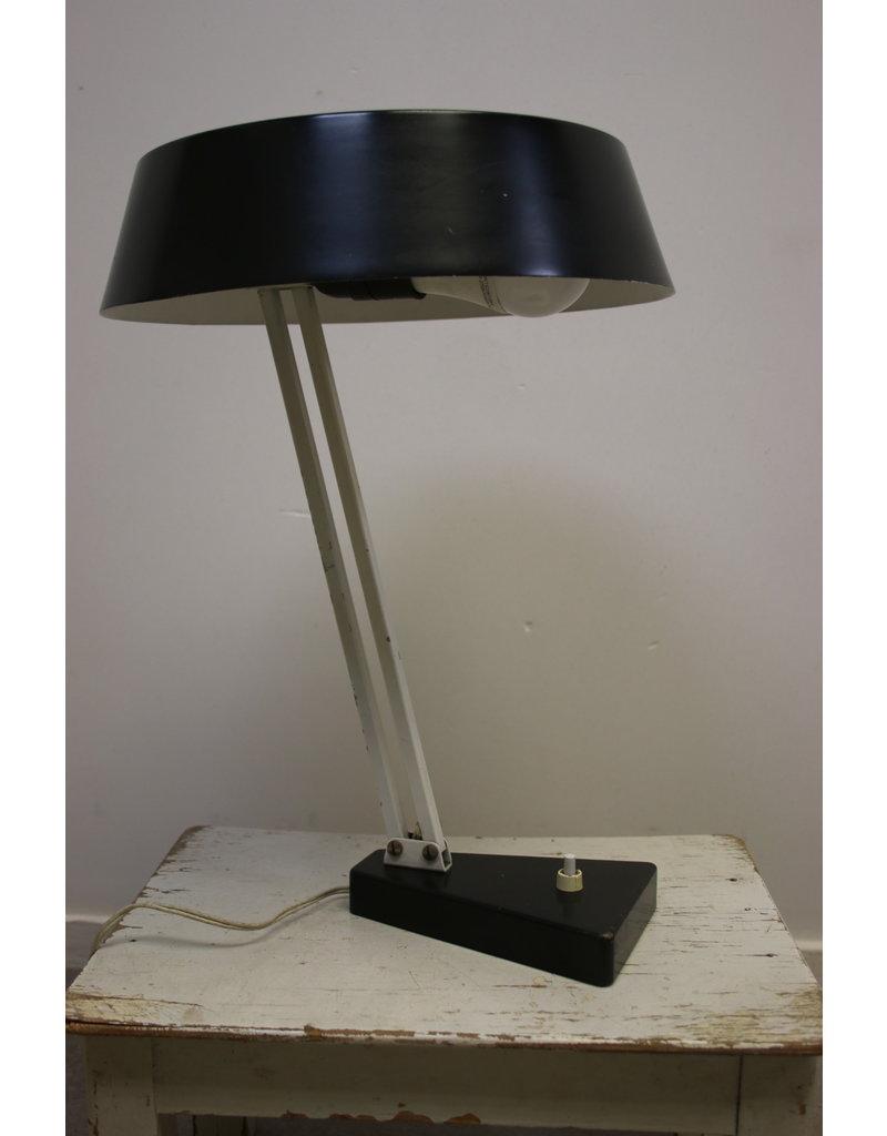Hala Zeist Desk lamp hinge model 147 1950