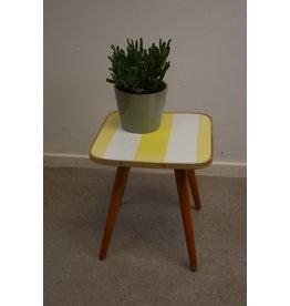 Plants Table 60