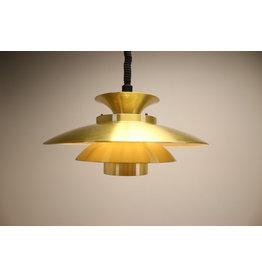 Deens design hanglamp van form light