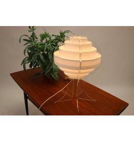 Desk Lamp By flemming brylle & Jreben Jacobsen, 1960s