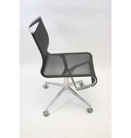 Office chair van Alias Alberto Italy design