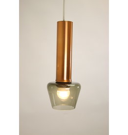 Raak Amsterdam Hanglamp pijlmodel