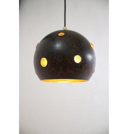 hanglamp vintage design Nanny Still Raak