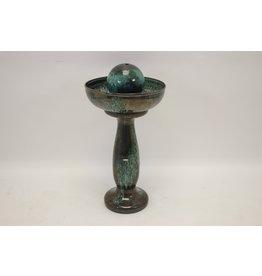 OTTO Keramik Water Fontein