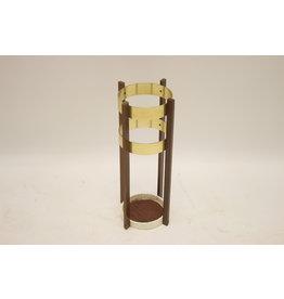 Design paraplu of wandelstok houder