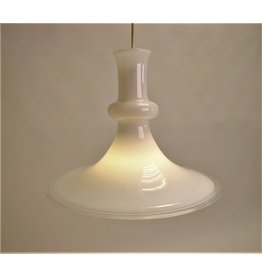 royal copenhagen hanging lamp michael bang 1980