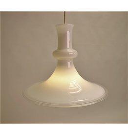 royal copenhagen hanglamp michael bang 1980