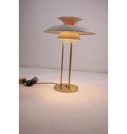 Tafel Lamp Poul Henningsen For Louis Poulsen BORDSLAMPA, PH5,