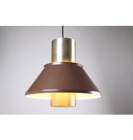 Hanging lamp Life by Jo Hammerborg Fog & Morup