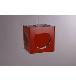 Hanglamp van Shogo Suzuki voor Stockmann-Orno
