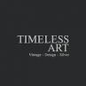 Timeless-Art.nl-webshop-en-winkel