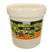 Topbuxus  Grow 20 kg voor 400 m² | buxus verzorgen
