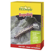 Ecostyle Ecostyle Rupsvrij 7,5 gr voor 100 m² buxushaag