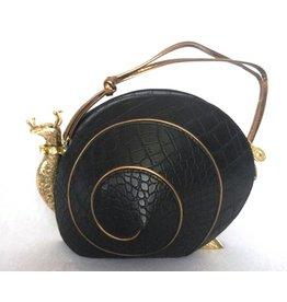 Fantasy Bag Snail 3595-1