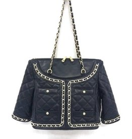 Fantasy Bag Jacket
