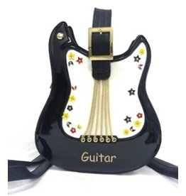 Fantasy Bag Guitar