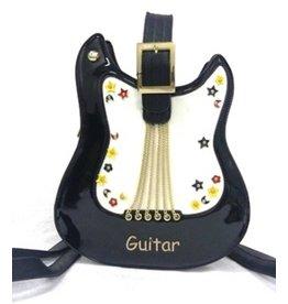 Trukado Fantasy Bag Guitar